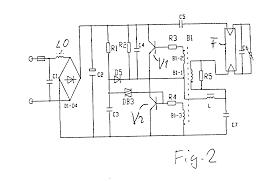 philips advance ballast wiring diagram elvenlabs com
