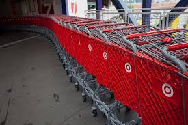 target black friday revenue target u0027s e commerce growth disappoints wall street