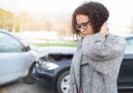 Challenge Injury Difficulty Proving Marijuana Dui Also A Challenge In Personal