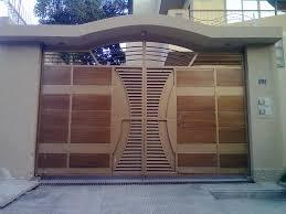 Download Home Gates Designs