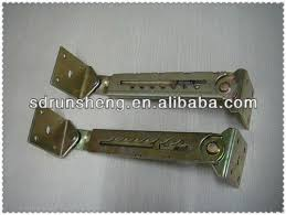 Drafting Table Hinge List Manufacturers Of Adjustable Drafting Table Hinge Buy