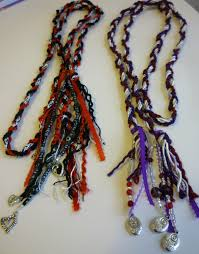 celtic handfasting cords anitaweds january 2012