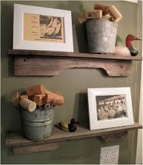 Wood Shelf Support Designs by Simplistic Wood Shelf Projects Design U2013 Modern Shelf Storage And