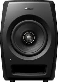 pioneer 2 1 home theater system pioneer rm 07 music studio pinterest speaker design and dj