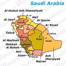 tabuk map roommates and rooms for rent in tabuk saudi arabia