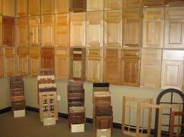 Display Cabinet Doors Cabinet Door Display Ideas Taylorcraft Cabinet Door Company