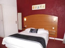 revente chambre hotel hotel et chambres hotel alérion metz site officiel