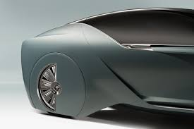 roll royce future car download 2016 rolls royce 103ex vision next 100 concept oumma