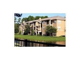 condos for rent in 32246 jacksonville fl condo com