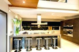 kitchen island with 4 chairs modern stools for kitchen island kitchen islands with breakfast bar