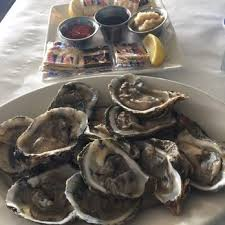 coastal kitchen st simons island ga coastal kitchen 163 photos 183 reviews seafood 102 marina
