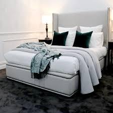 upholstered beds upholstered bedheads bedheads headboards