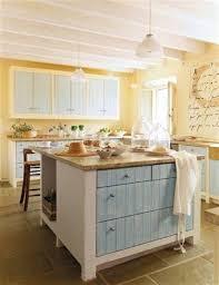 Wooden Kitchen Garbage Cans by Kitchen Marvelous Kitchen Furniture Long Kitchen Island Vintage