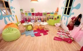 jeux de decoration de chambre chambre de fille