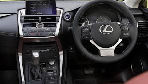 used lexus nx singapore the nx chapter for lexus motoring news u0026 top stories the
