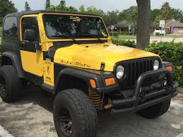 modified white jeep wrangler yellow jeep wrangler bestluxurycars us