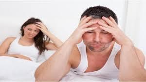 suami gugat cerai karena istri minta begituan setiap 30 menit