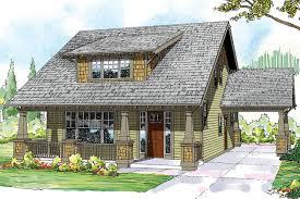 energy efficient green house plans vdomisad info vdomisad info