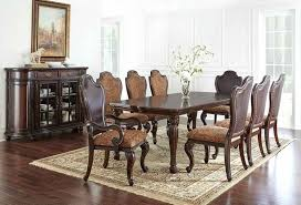 steve silver 72 round dining table steve silver dining table undebug org