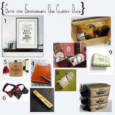 wedding gift groomsmen gift ideas for groomsmen australia in dining groomsmen groomsman
