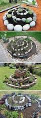25 best spiral garden ideas on pinterest garden ideas diy