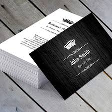 best 25 double sided business cards ideas on pinterest gold