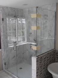 Frameless Shower Doors Phoenix by Shower Doors Glass Types Gallery Glass Door Interior Doors