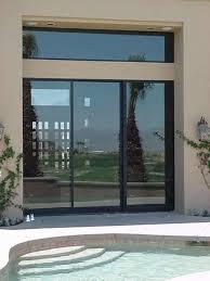 Patio Door Glass Repair Innovative Patio Glass Doors Glass Patio Door Repair And