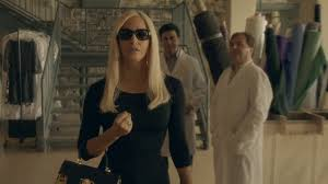 house of versace 2013 yify download movie torrent yts