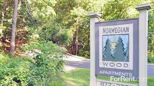 norwegian wood apartments for rent in tolland ct forrent com