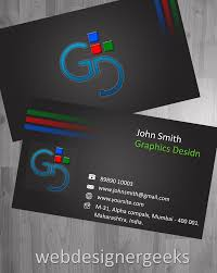 20 psd business card desingns printingray blog online cheap