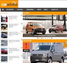 lexus for sale sydney gumtree australia u0027s best car websites 2015 positive lending solutions
