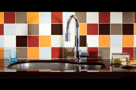 tile backsplashes for kitchens jaw dropping tile ideas for your kitchen