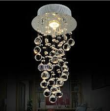 Jellyfish Pendant Light Cheap Mini Pendant Lights Fabulous Hanging Lights Kitchen 17 Best