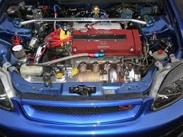 honda civic 1 8 vtec problems vtec honda civic nsu engine vtec engine problems and solutions