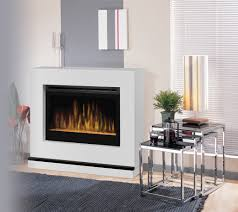 electric fireplaces bc fireplace service inc