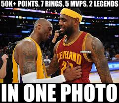 Cavs Memes - top 10 cleveland cavaliers memes of 2015 16 season page 10 of 10