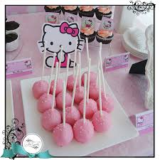 cake pops singapore wedding cake pops baby shower cake pops