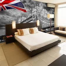 British Flag Furniture 25 Best by Cele Mai Bune 25 De Idei Despre Uk Flag Wallpaper Pe Pinterest