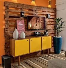 wohnideen do it yourself wohnzimmer europaletten möbel coole wohnideen fürs wohnzimmer palletten