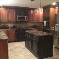 kitchens plus cabinetry 295 cumberland st howzye memphis tn