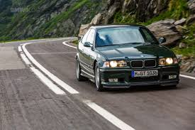 e36 bmw m3 specs canada was able to get a few spec e36 bmw m3s