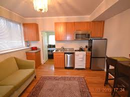 Home Decor Seattle Bedroom Cool One Bedroom Apartments In Seattle Home Decor