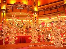 new year decoration new year decorating ideas family net guide to