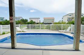 crystal coast almost oceanfront vacation rentals page 9