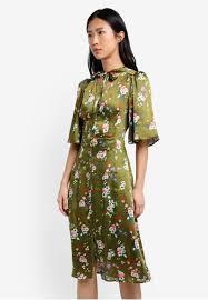 buy mango dresses for women online zalora singapore
