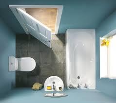 Bathroom Ideas Small Space Bathroom Designs Small Space Bathtub Design Ideas Luxury Bathroom