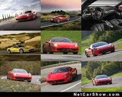 2011 458 italia specs 458 italia 2011 pictures information specs