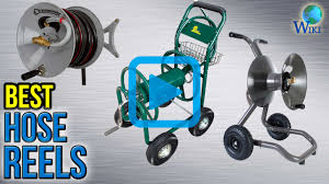 top 10 hose reels of 2017 video review