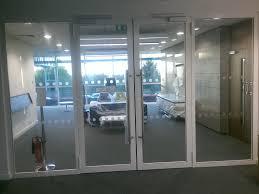 Glass Fire Doors by 20 Min Fire Rated Door Btca Info Examples Doors Designs Ideas
